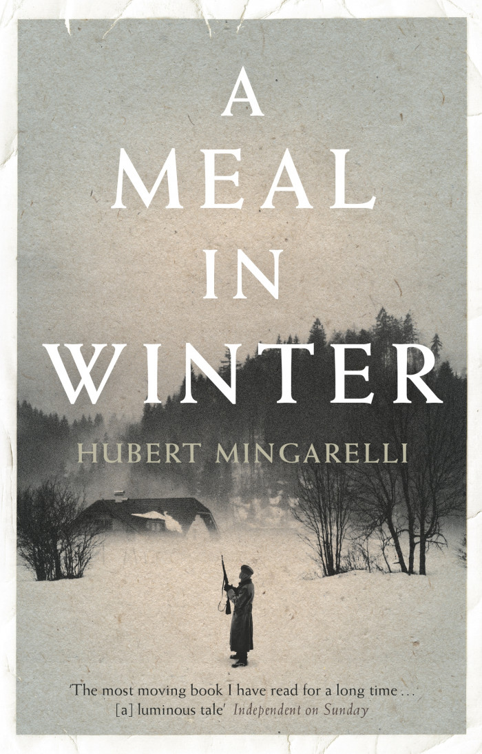 A Meal in Winter - https://towton-productions.com/uploads/images/projects/a-meal-in-winter.jpg